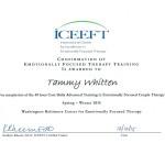 Core Skills Certificate