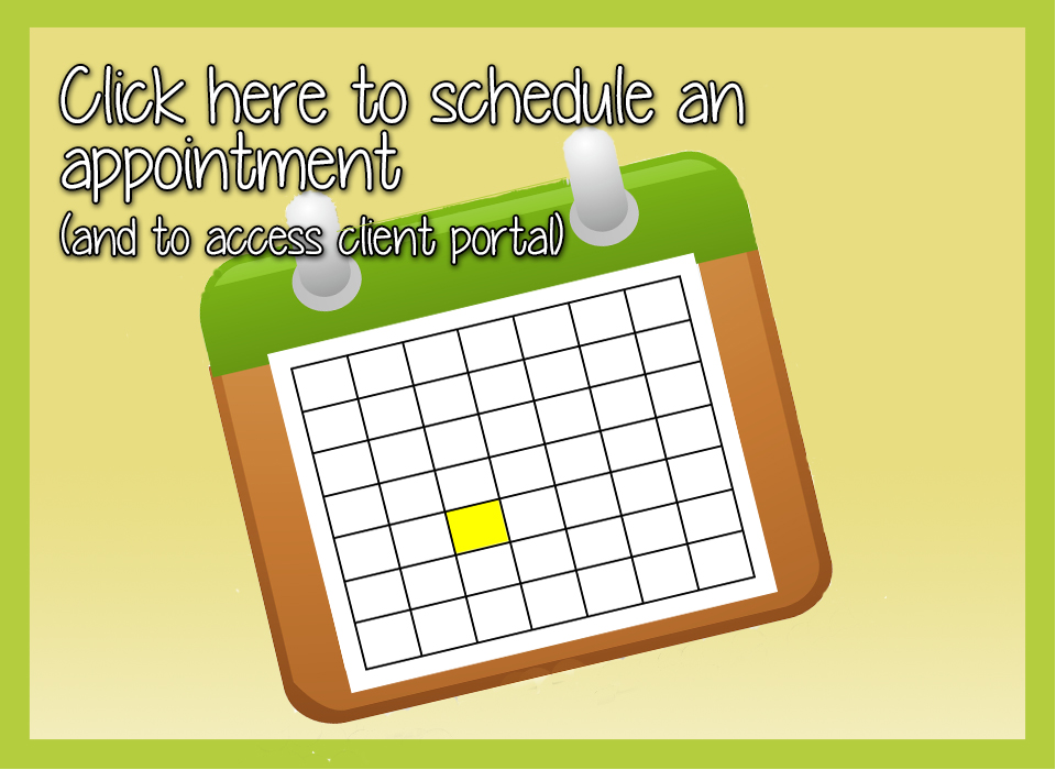 Click here to schedule and access