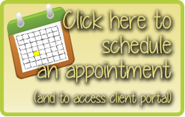 Click here to schedule